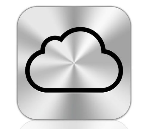 iCloud può riattivare un vecchio account MobileMe?