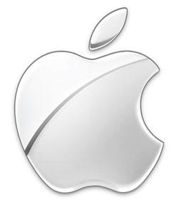 Gene Munster conferma: è in arrivo una TV marchiata Apple