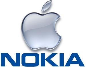 La guerra tra Apple e Nokia è finita: raggiunto finalmente l'accordo sulla questione dei brevetti