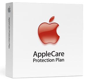 Ultimi giorni per attivare l'AppleCare per i primi possessori di iPhone 4