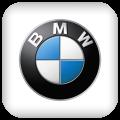 """Il capo designer della BMW: """"le auto bianche sono diventate popolari grazie ad Apple"""""""