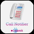 Call Notifier: ricevi notifiche push sugli eventi gestiti dal tuo telefono voip Snom   QuickApp