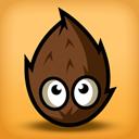 Cocos2D Summer Tour: oggi inizia ufficialmente l'iniziativa per aspiranti programmatori di iOS!