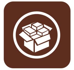 PagePusher: modifica l'animazione dello scorrimento nei menu   Cydia [Video]
