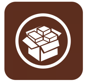 DreamBoard si aggiorna alla versione 1.1.2 con numerose novità   Cydia Store