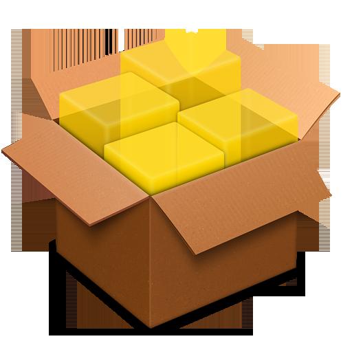 DeepEnd: il tweak che aggiunge l'effetto 3D al nostro sfondo disponibile su Cydia