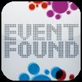 Event Found: tutti gli eventi di Roma e Provincia raccolti in un applicazione | QuickApp