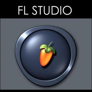 FL Studio Mobile in arrivo sui nostri iDevice | Video
