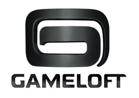 """Gameloft presenterà all'E3 """"March of Heroes"""" il primo gioco della casa che sfrutterà Unreal Engine!"""