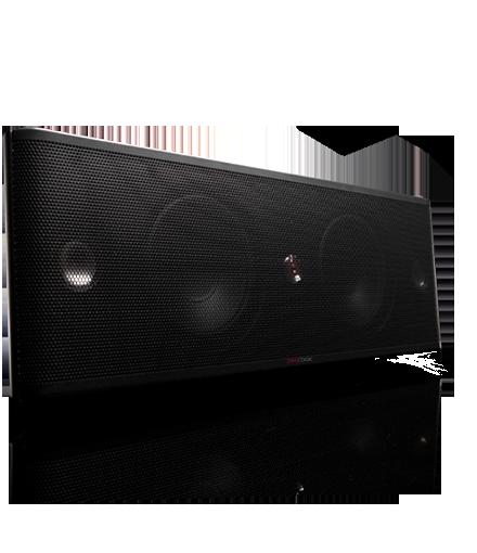 Monster Beatbox: lo speaker per iPod e iPhone di altissima qualità firmato da Dr. Dre in una recensione completa!