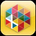 myHealthbox: l'intero database di fogli illustrativi per medicinali e prodotti healthcare sui vostri dispositivi | QuickApp
