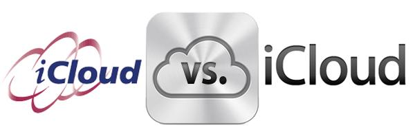 iCloud Communications fa causa ad Apple per il Marchio iCloud!
