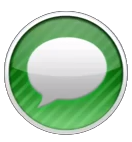 iMessage mac