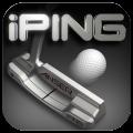 iPing: L'accessorio che con la sua applicazione iPhone aiuta i golfisti [Video]