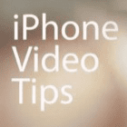 iPhone & Video: i trucchi per filmare al meglio coi nostri iPhone