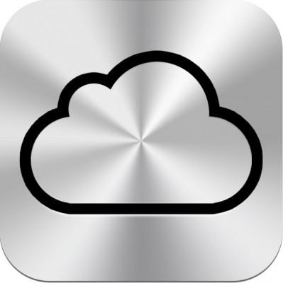 iCloud gestisce automaticamente i conflitti di dati durante la sincronizzazione