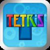 TETRIS, uno dei videogiochi più famosi, viene scontato a €0,79 per un periodo limitato!