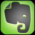 Evernote: disponibile l'aggiornamento alla versione 4.0.4