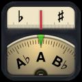 Cleartune – un ottimo accordatore cromatico disponibile in AppStore   QuickApp