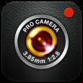 ProCamera riceve un aggiornamento ed arriva così alla versione 3.1.1