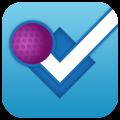Foursquare si aggiorna alla versione 3.2