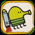 Doodle Jump si aggiorna alla versione 2.4