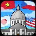 Quiz delle Capitali: imparate la geografia giocando!