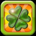 iLucky: disponibile l'aggiornamento alla versione 3.0 che ridisegna completamente l'applicazione. [Video]