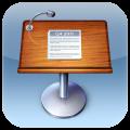 Keynote Remote per iPhone ora compatibile anche con Keynote per iPad [Video]