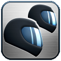 iMoto Intercom, l'applicazione che permette di comunicare quando si viaggia in moto attraverso il bluetooth [Video]