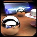 MultiPong: L'intramontabile passatempo rivive su iOS in una splendida versione moderna! [Video]   QuickApp