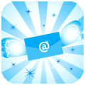 FreeAsWind: update e nuovo prezzo per il client dedicato alla gestione delle email di Libero e InWind su iPhone