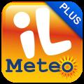 ilMeteo Plus viene aggiornato alla versione 2.9.1
