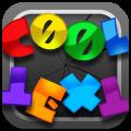 Vinci 9 copie di CoolText su iSpazio!