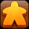 Il gioco della settimana scelto da Apple è Carcassonne