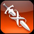Infinity Blade si aggiorna con molte novità per la modalità Arena