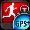 Pedometro PRO GPS +: un'ottima applicazione per gestire comodamente i nostri allenamenti
