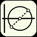 Mohr's Circle: Un'applicazione per ingegneri e studenti