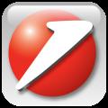 Unicredit: Uno sguardo ravvicinato all'applicazione ufficiale per iPhone | Recensione iSpazio