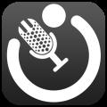 Autoscatto Vocale: la fotocamera con l'autoscatto a comando vocale si aggiorna