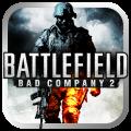 Multiplayer potenziato nella nuova versione di Battlefield: Bad Company 2!