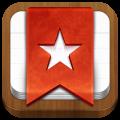 Wunderlist: Probabilmente la migliore applicazione gratuita per tenere sincronizzati i vostri impegni | Recensione iSpazio