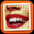 WordFoto è l'applicazione della settimana scelta da Apple