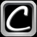 Calcolone si aggiorna alla versione 3.7 con tante novità!