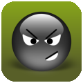 icon120_421756073