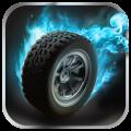 Death Rally: la recensione completa di iSpazio di questo bellissimo gioco!