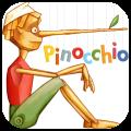 Pinocchio per iPad diventa universal: da oggi anche sul vostro iPhone e iPod Touch!
