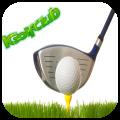 Vinci 4 copie di Italia Golf Club su iSpazio!