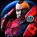 D.A.R.K: il nuovo gioco di Chillingo è disponibile in Appstore ed in offerta lancio [Aggiornato-Nuovo Video]
