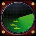 Naval Battles: il classico gioco della battaglia navale sui nostri iPhone